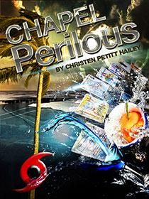 Chapel Perilous poster