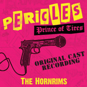Pericles album