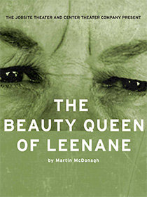 The Beauty Queen of Leenane
