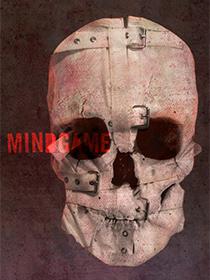 Mindgame poster