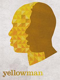 Yellowman poster