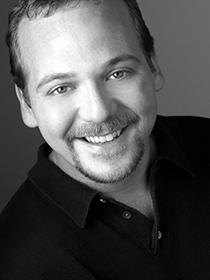 Shawn Paonessa