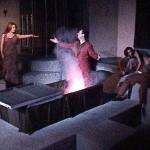 The Ensemble of Jobsite's Dracula.