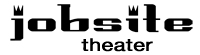 Jobsite Logo Black No Oval