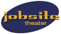 Jobsite Logo Full Color