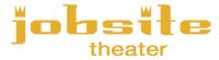 Jobsite Logo Yellow No Oval