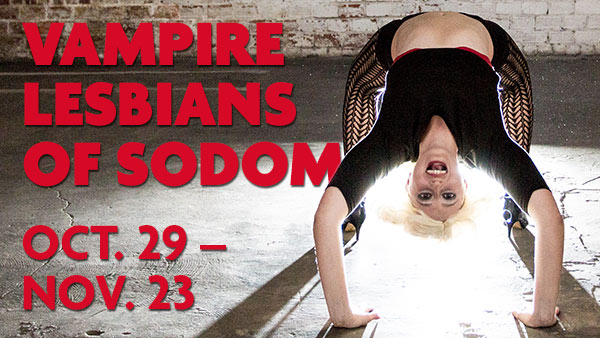 Vampire Lesbians featured 03