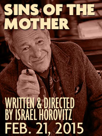 Sins of the Mother poster02