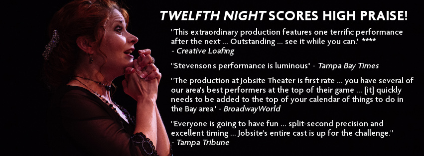 twelfth night-fb-04