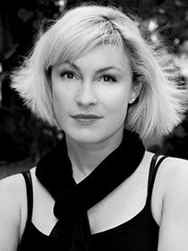 Joanna Sycz