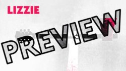 Lizzie-cal-preview