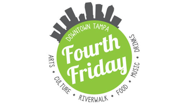 fourth-friday-featured